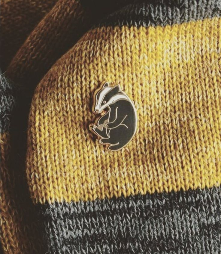 Hufflepuff aesthetic, i'm not in hufflepuff but this is so cute