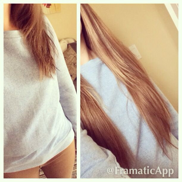 147 best Laced Hair Extensions images on Pinterest | Hairstyles ...