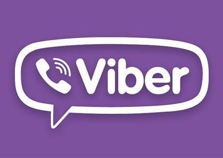 """Anubhav  Nayyar, country manager India, Viber, said, """"We partnered with Zenithoptimedia Group as we really liked their thinking and strategic approach to our marketing challenges as well as their excellent track record of helping create new age brands like Micromax and OLX."""""""