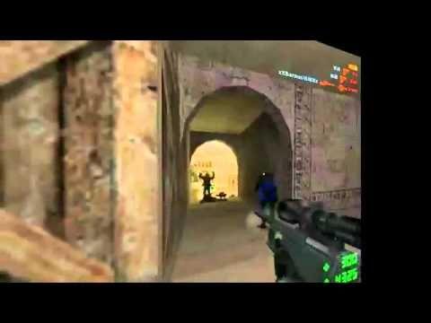 Counter-Strike 1.6 Hack [Free Download 2014]