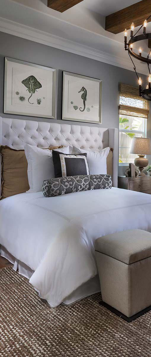 design line interiors buyerselectcom - Schlafzimmerideen Des Mannes Grau