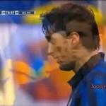Inter Milan 4 - AC Milan 2 | Football goal videos, highlights & clips - 101GG