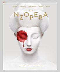 NZ Opera