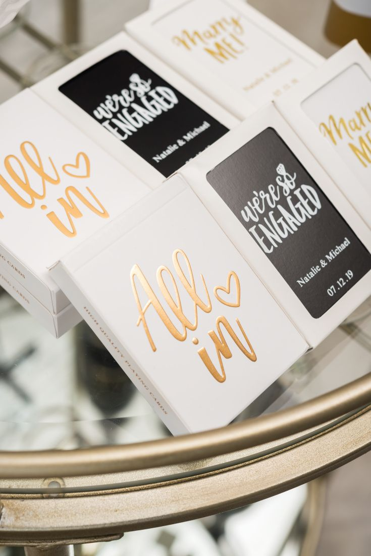 323 best Wedding Favors images on Pinterest