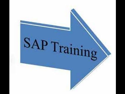 SAP ABAP OVERVIEW  #How to #robotics #Mastering Data