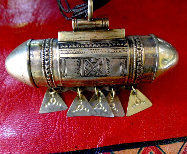175 best tuareg jewelry images on pinterest tribal jewelry ethnic vintage tuareg korkoro pendant traditionnally made by the inaden silversmiths tribe the korkoro mozeypictures Images