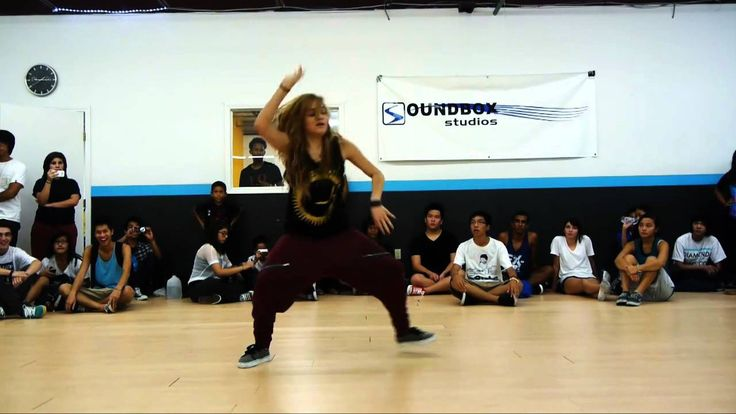 Chachi Gonzales- I Should Have Kissed You      There is more at www.chatologycommunications.com