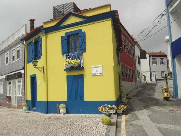amarela 1
