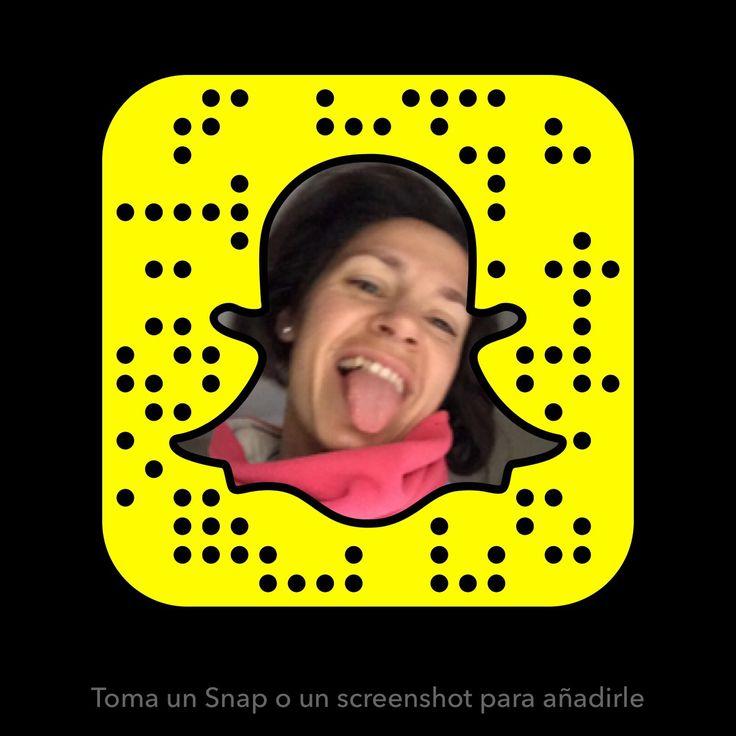 ¡Búscanos en Snapchat!  Nombre de usuario: plan_integral  https://www.snapchat.com/add/plan_integral ✅ ✅ #snapchat #redessociales