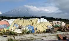 The world's top 5 creepy abandoned attractions  | Skyscanner