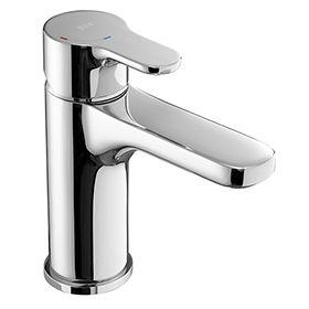 Grifo de lavabo Roca L20