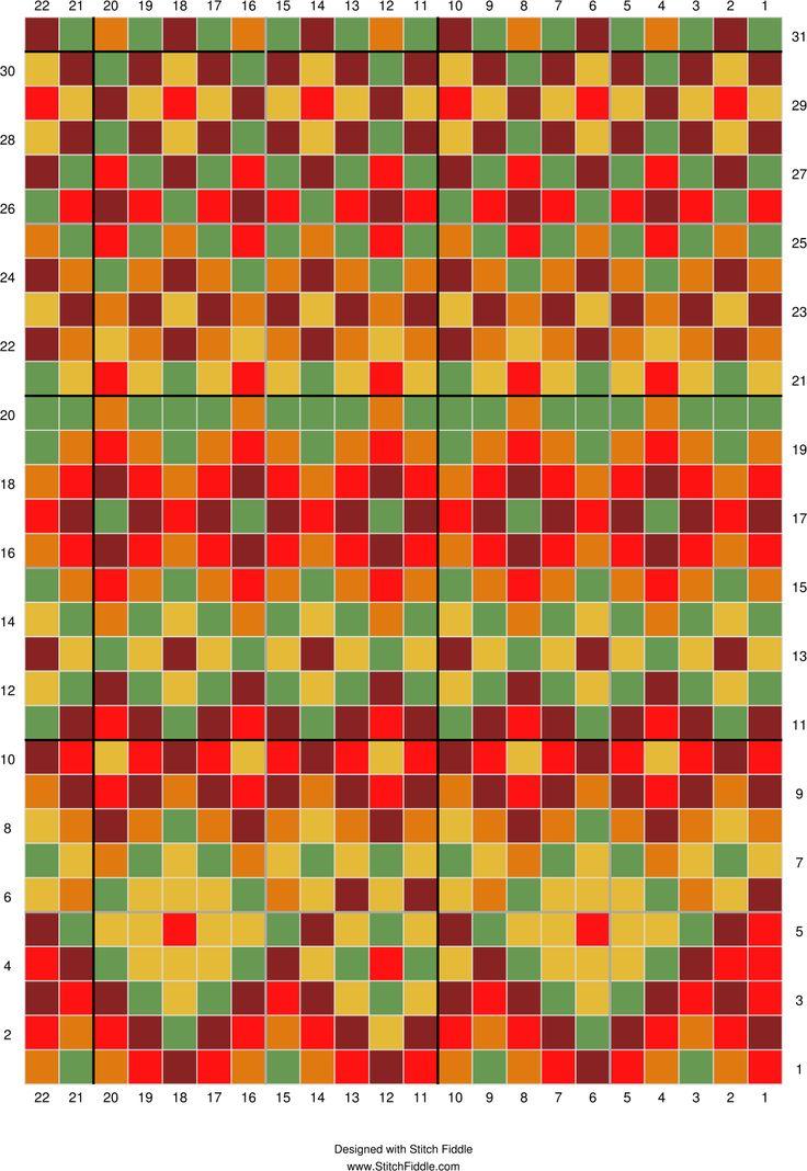 Knitting Pattern Generator From Picture : Best 25+ Cross stitch pattern maker ideas on Pinterest