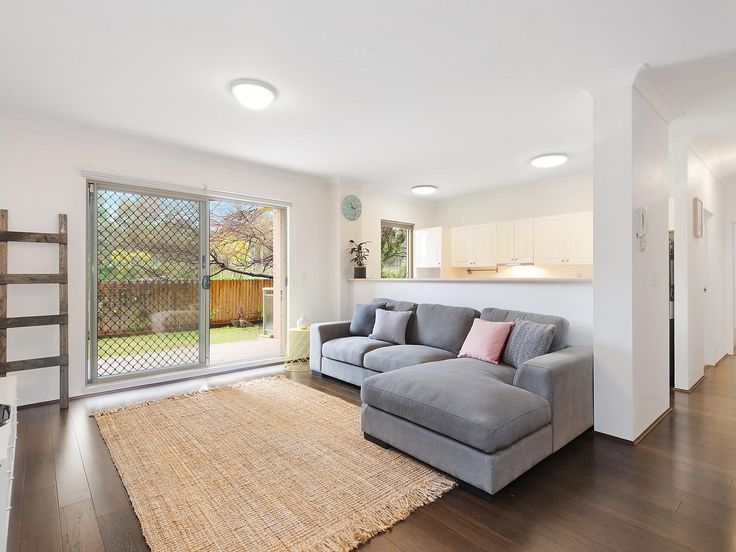 Located in the beautifully maintained 'Greenwood Complex', this exceptionally spacious apartment provides a superb lifestyle haven for downsizers and young families alike. With convenient near level access, it is placed within minutes of shops and cafés.