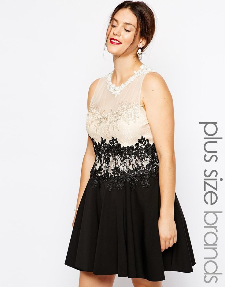 Teen Clothing Brands More Prom 35