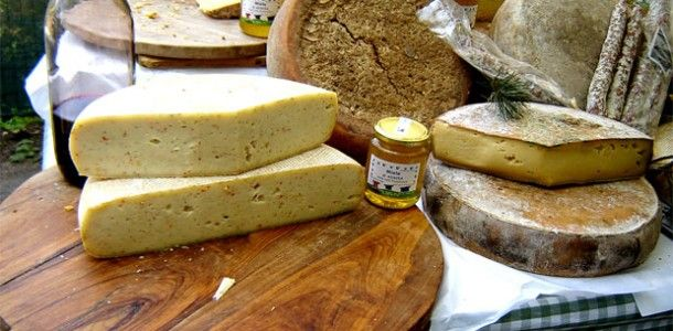 fromages-femme-enceinte