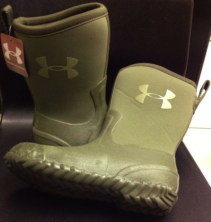 under armour boots cheap