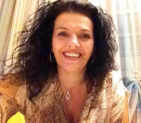 #linda #sorriso #felice #estate #rimini #mare by linda.brendolan
