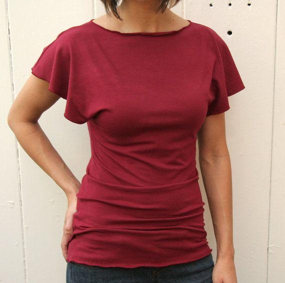 Basic Womens Clothes Fair Trade