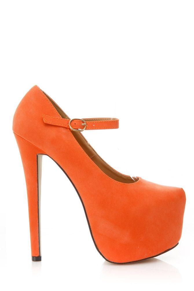 Glaze Almond Toe Platform Pumps @ Cicihot Heel Shoes online store sales:Stiletto Heel Shoes,High Heel Pumps,Womens High Heel Shoes,Prom Shoes,Summer Shoes,Spring Shoes,Spool Heel,Womens Dress Shoes,Prom Heels,Prom Pumps,High Heel Sandals