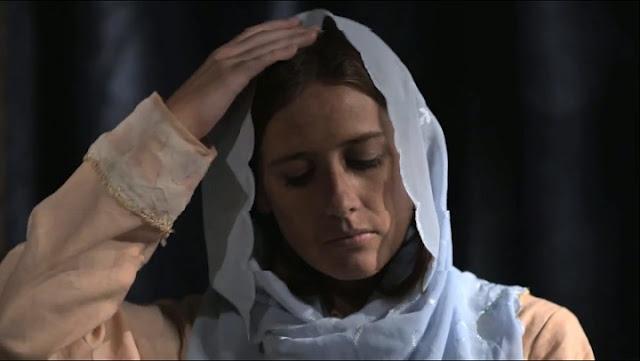 Cineast: Актриса из «Невиновности мусульман» подала в суд на режиссера за обман