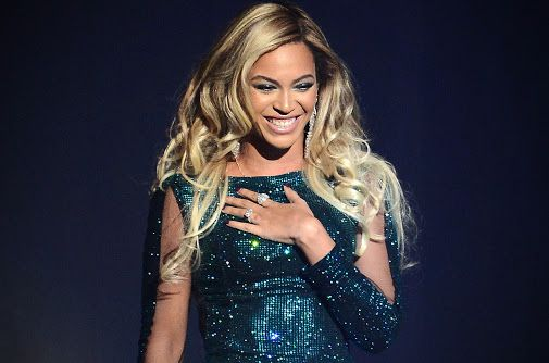 BEYONCE Songs Remixed: Listen To 7 Of The Best Songs Remixed #Tiajahwon !! …