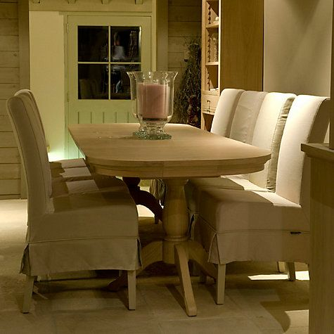best 25 dining table online ideas on pinterest yellow table glass dining set and steel table legs