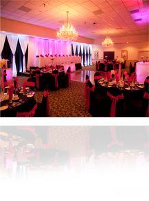 Wedding Venue Tampa Bay