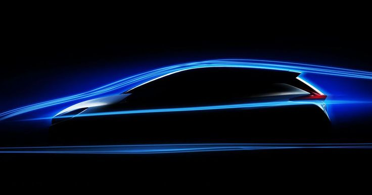 New Nissan Leaf could challenge Tesla with a super-low price - http://howto.hifow.com/new-nissan-leaf-could-challenge-tesla-with-a-super-low-price/