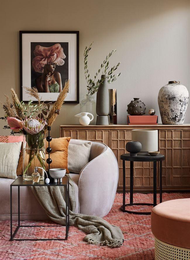 Trendy Color Range Coffee Table SEK 1 600 Posh Living