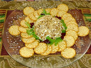 340 best renal diet and recipes for kidney failure images on renalfriendly ranch cheese ball i think it maybe my mid west roots forumfinder Image collections