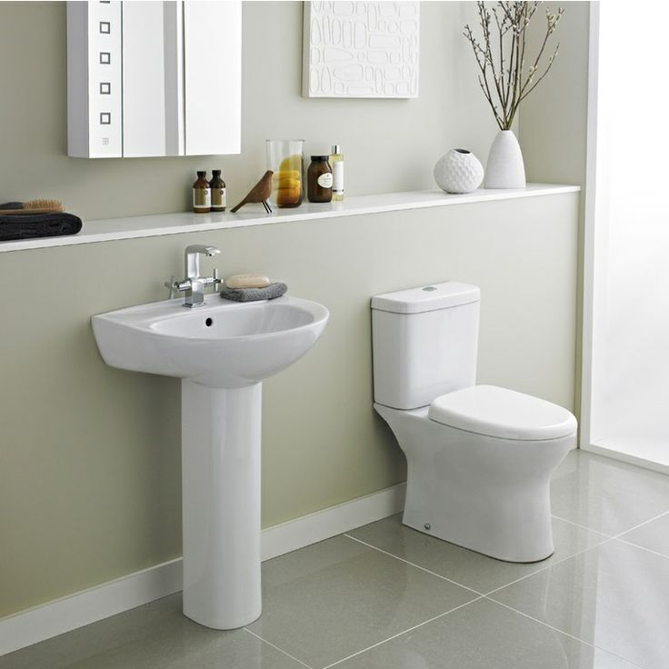 premier perth 2 piece bathroom suite product code cpe001 only for 16994