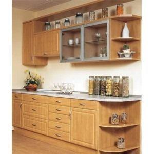 Fotos de Muebles para Cocinas - Para Más Información Ingresa en: http://fotosdedecoraciondesalas.com/fotos-de-muebles-para-cocinas/