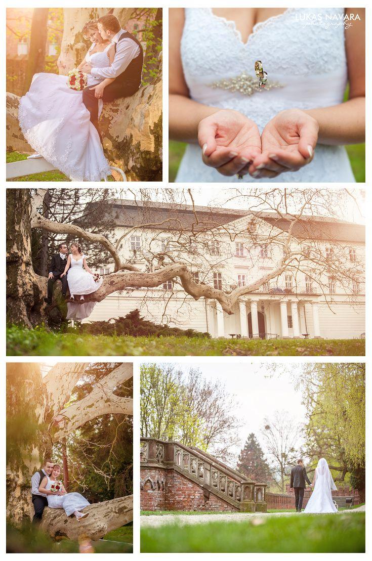 wedding HM www.navarafoto.cz