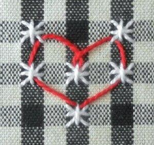 heart 01/13/16  JS
