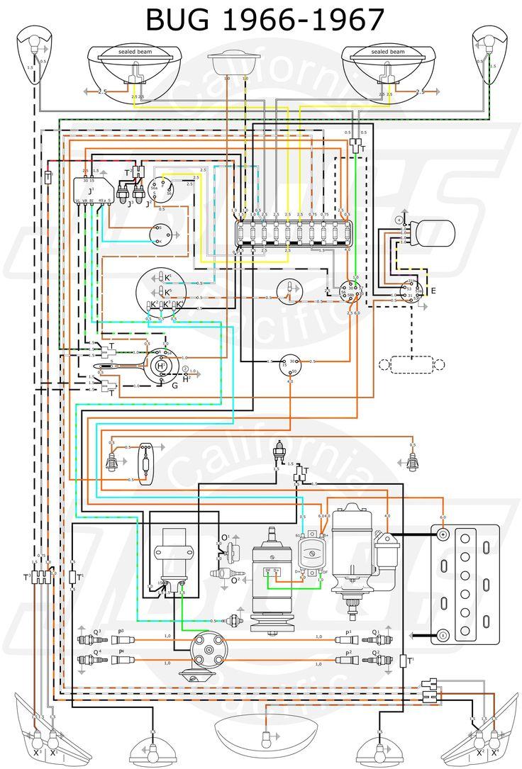 Pin On 72 Wiring