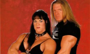 RIP CHYNA : (  You were one of my favorite role models of all time. You were a trendsetter and an inspiration for females of all ages,races & nationalities to be strong, brave & not afraid to brake barriers. I still can't rap my head around the fact that you were taken from us so sudden. Heaven has gained another angel. Love you forever and always Joanie CHYNA Laurer. You were truly a world wonder.
