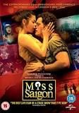 miss saigon movie - Google Search
