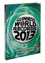 http://childrensbooks.about.com/od/productreviews/fr/Guinness-World-Records.htm