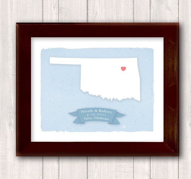 Home Decor Oklahoma Trend Design And