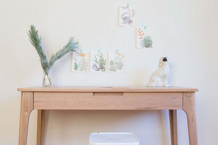 Desks Archives | Stokperd
