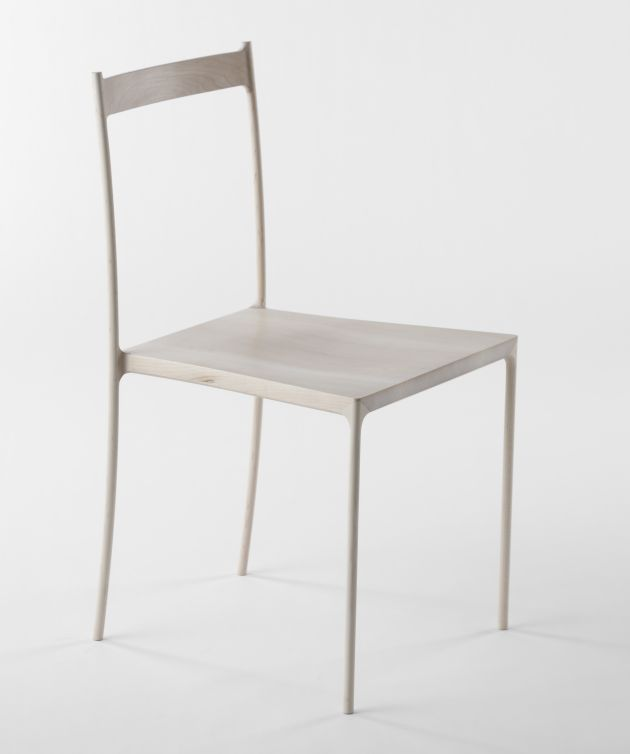 67 best DSN Furniture images on Pinterest Chairs Chair