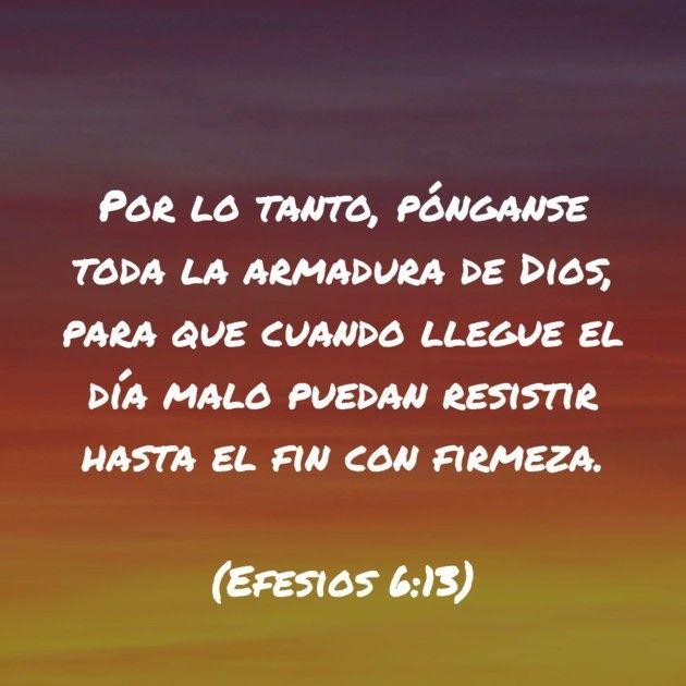 Pin De Marianajera En Mensajes Versículos Bíblicos Biblia Proverbios Biblia