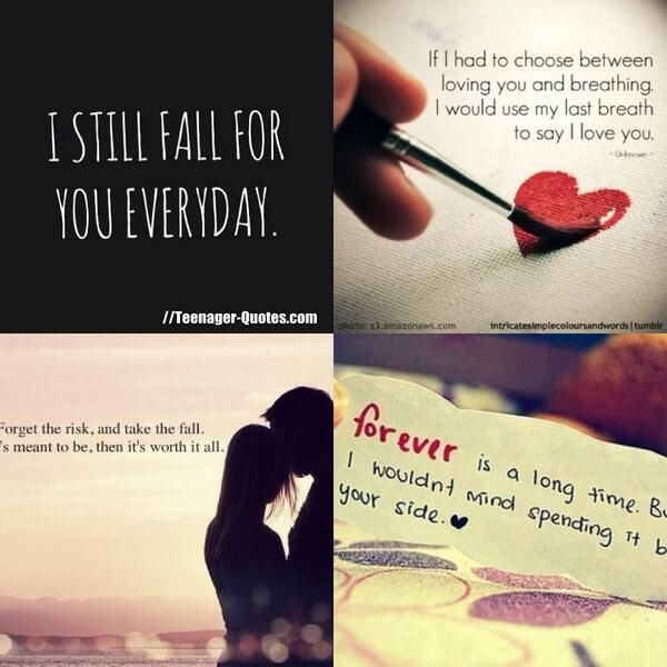 Quotes And Inspiration About Love QUOTATION   Image : As The Quote Says    Description The Ultimate Collection Of Love Quotes, Love Song Lyrics, And  Romantic ...