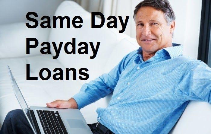 cash advance lending products just for unemployment