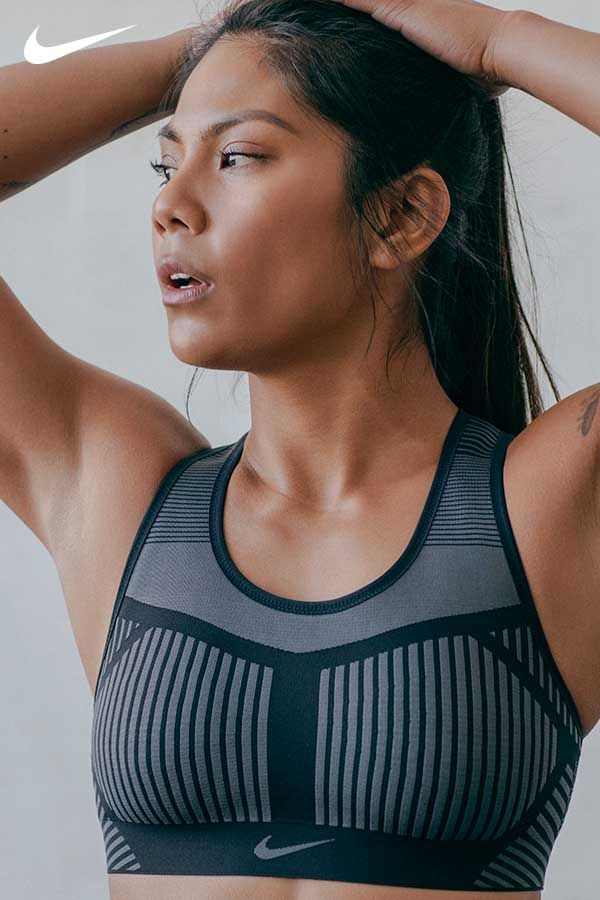 76a73bbd67 The ultimate sports bra experience has come to Portland. Visit Brahaus at Nike  Portland