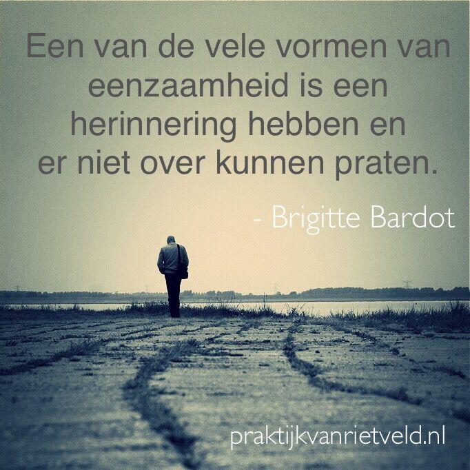 Nederlandse Citaten : Best images about inspirerende nederlandse citaten