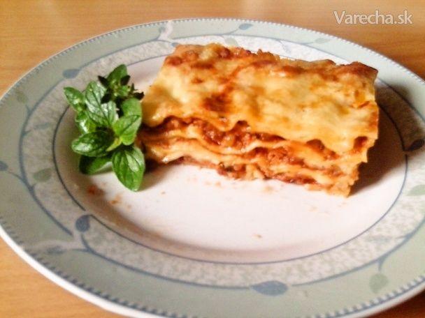 Lasagne (fotorecept)