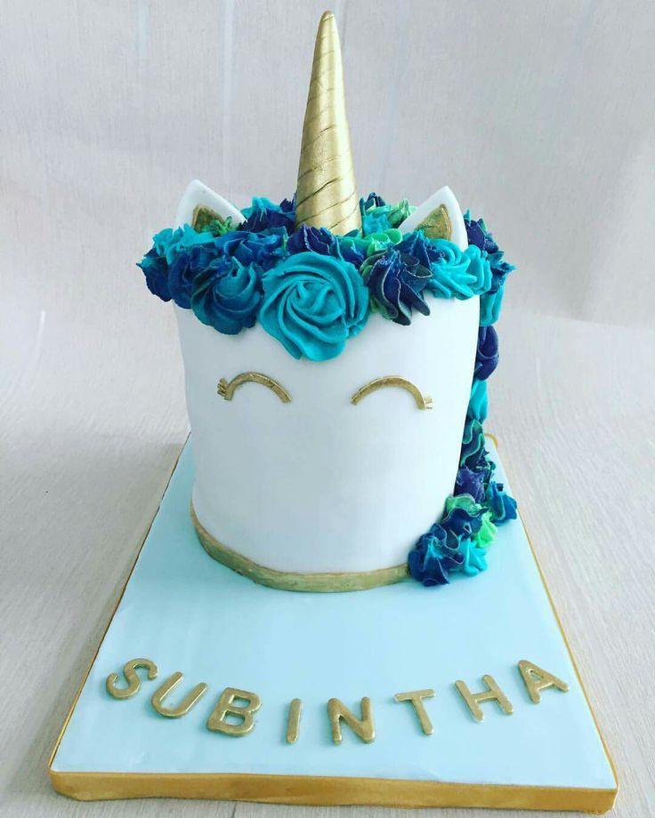 Birthday Cake Canary Wharf London