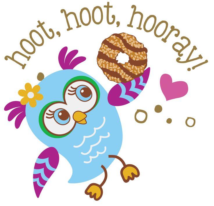 HoorayOwl.png (1120×1081)