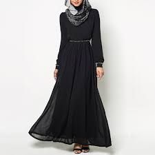 Image result for party dress for muslim